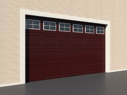 Express Garage Doors Gilbert, AZ 480-498-8371